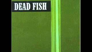Dead fish - Sonho medio (1999) Full album