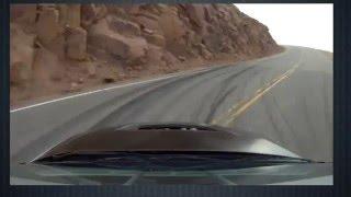 Ох Уж эти водители... Авто Падения ДТП Экстрим(В данной видео вы увидите такие эпизоды как: Небезопасное двжение в Китае Самый эффектный вход в поворот..., 2016-03-09T21:10:57.000Z)