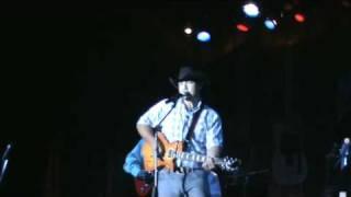 Walker Rainey Dixie Land Delight