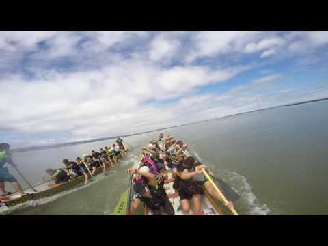 Project Floaters May 15, 2016 Westpoint Harbour, Redwood City