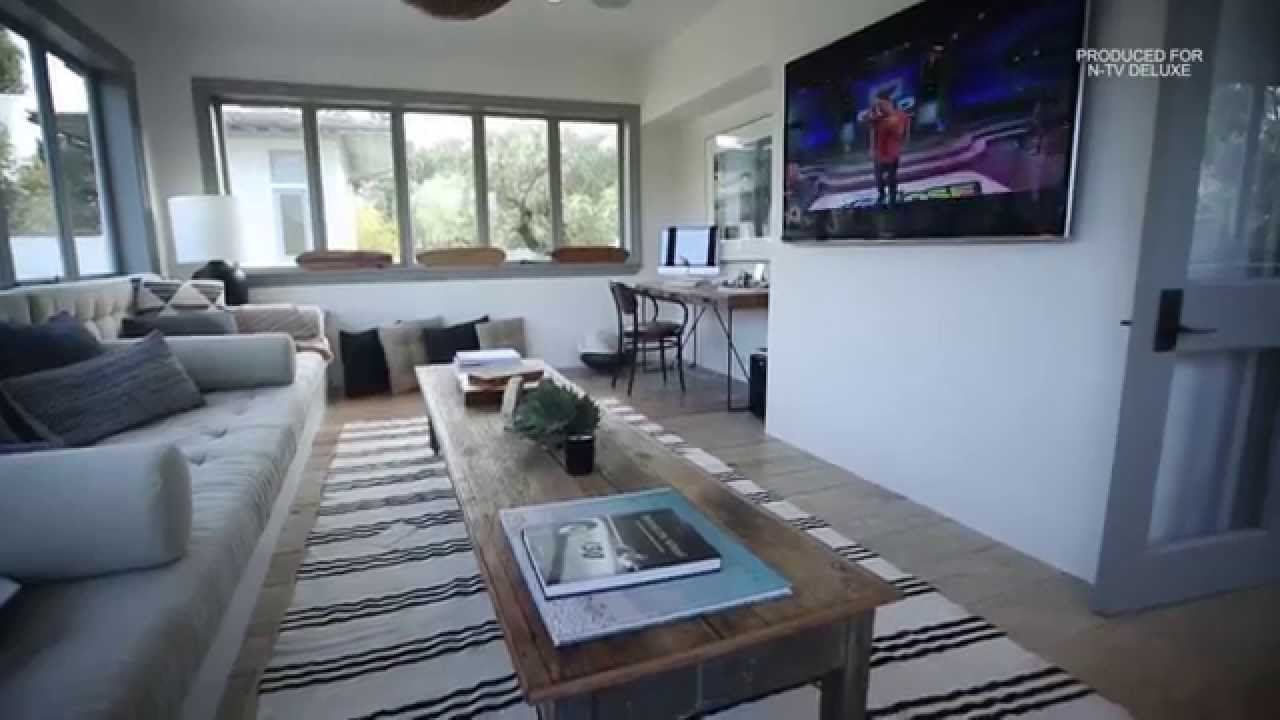 villa in malibu los angeles gesucht von filmproduzenten mit luxusmakler alexander mayer kaufen. Black Bedroom Furniture Sets. Home Design Ideas