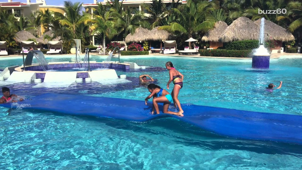 Tripadvisor S Best All Inclusive Resorts List Will Make You Want To Book Your Trip Today