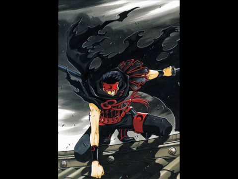 Tsubasa Chronicle- Break the Sword of Justice
