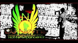 Dj Niems Ft Brick   Lace Love Is Wicked Remix  2011Dancehall Season
