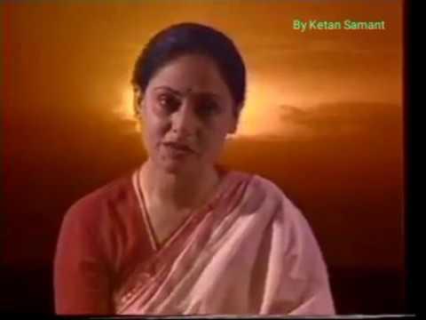 Jaya Bhaduri Loved Pancham's Music