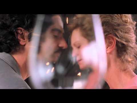 Joan Allen tribute reel, Chicago International Film Festival