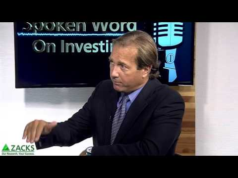 Fast Money Gets It Wrong: Zacks Strategy