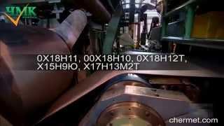видео Сварка ТИГ - характеристика процесса и область применения
