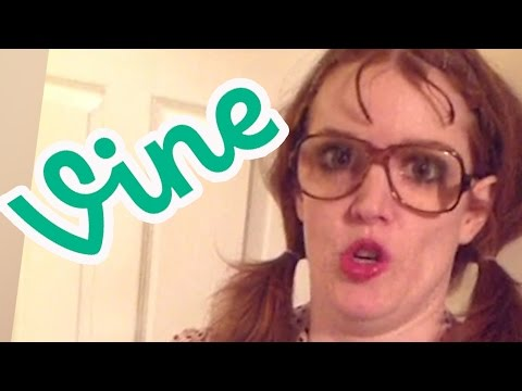 Thumbnail: 8 Lady Viners You'll Want To Follow