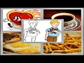 Heartburn Remedies and A Soothing  Acid Reflex Drink | Natural Treatment and Home Remedies