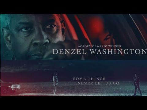 The Little Things Trailer Film Előzetes 2021