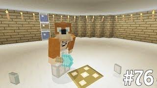 Minecraft Xbox - Sky Island Challenge - Squiddy