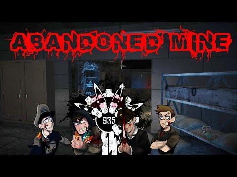 ABANDONED Zombie MINE & PLAGUE ISLAND! ★ (CoD Custom Zombies Maps/Mods Gameplay)