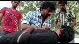 Heroes - Telugu Short Film Trailer.