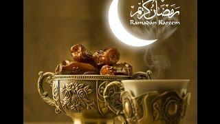 khutba oustaz seydou ly continuer les bonnes oeuvres aprés le ramadan wolof