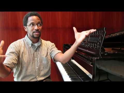 National Philharmonic Orchestra (Ensemble) Part 2