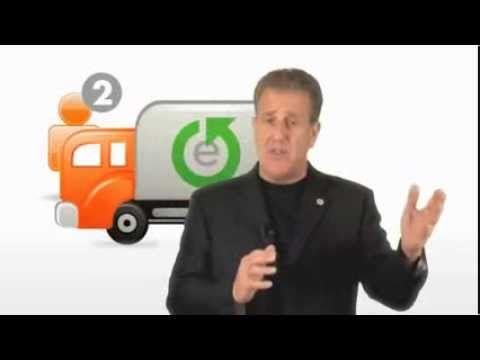 Vemma Uk Vemma How To Get Paid