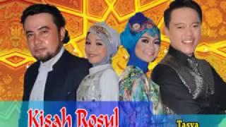 Tasya Rosmala   Kisah Rosul