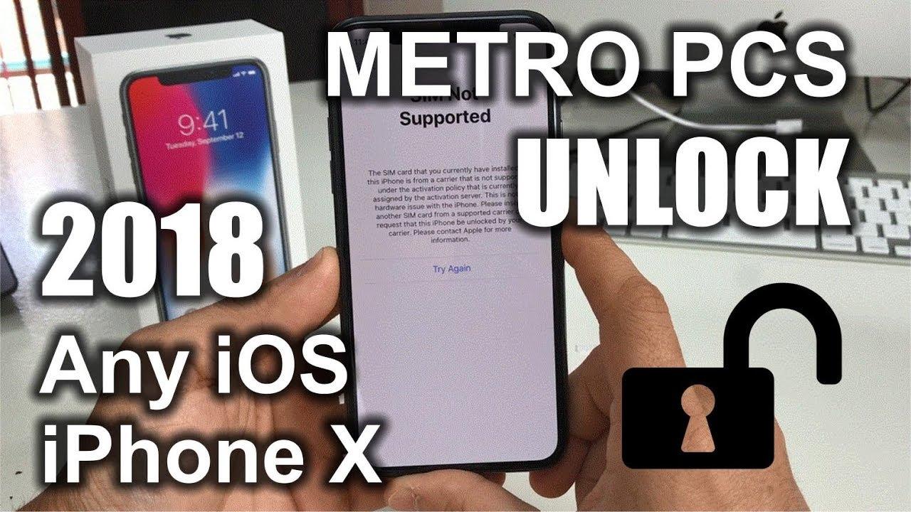 Metro Pcs Phone Upgrade Return Policy