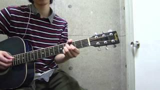 はじめまして、松本壱と申します。東京でシンガーソングライターやって...