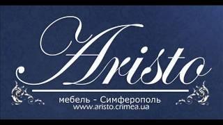 видео Качественная перетяжка мебели в Симферополе и Крыму