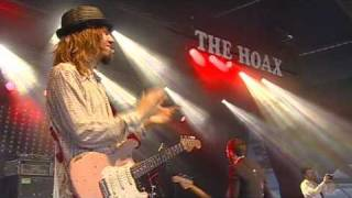 THE HOAX - Bones BRBF 2010