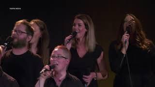 (2017) Stavanger Gospel Choir: He Braught Me This Far
