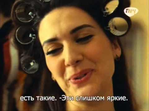 Карадай турецкий сериал на русском языке все серии смотреть онлайн карадай