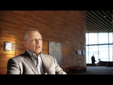 Vancouver Convention Centre Testimonials