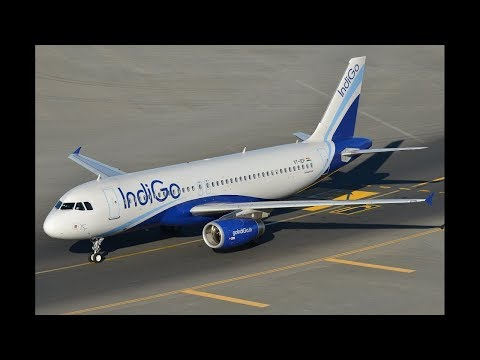 Kolkata to Bangalore   Indigo full flight experience