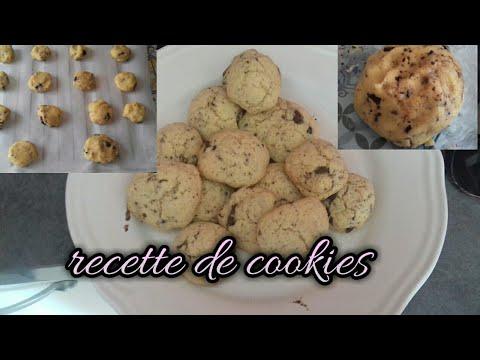 recette-de-cookies-délicieux-😋(-avec-ma-bff)---lulu-_lol