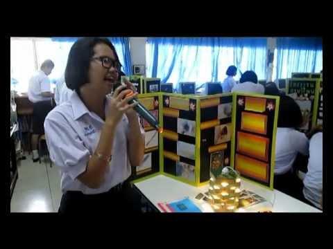 พุทธชินราชพิทยา โครงงานโคมไฟ.vob