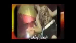 رقص افراح شعبية جديد افراح مصرية عبد الباسط حمودة 2014 رقاصة شبة عريانه