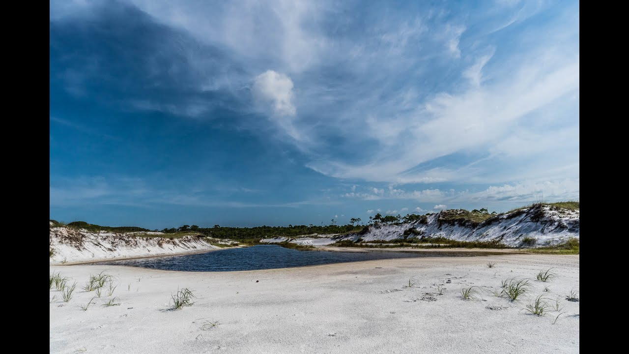 Watersound West Beach Florida 4br Vacation Al Home 46 Tumblehome Way