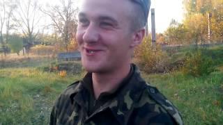 видео Військова служба за контрактом: основні умови, пільги та строки