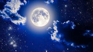 Relaxing Sleep Music 24/7, Deep Sleep Music, Spa, Calming Music, Sleep, Insomnia, Meditation Music