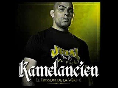 DADDY YANKEE Paly List Universal Reggaeton Pagina Oficial ...