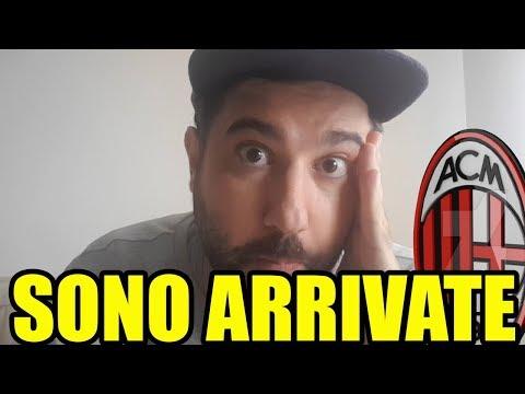 [BLOCCO DEL MERCATO?] Ecco cosa RISCHIA il MILAN || News Milan