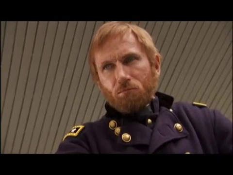 Sherman's March (History Channel)