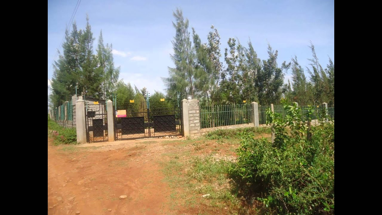 A home for sale in milimani kisumu kenya real estate property for sale or rent