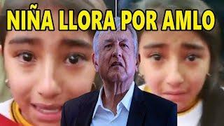 Ochoa Reza ASEGURA que Meade ganará la PRESIDENCIA