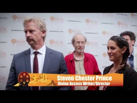 steven chester prince prison break