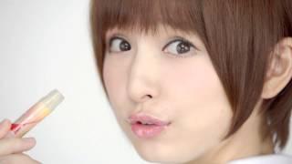 アイドルグループ「AKB48」を22日に卒業した篠田麻里子さんが、8月3日か...