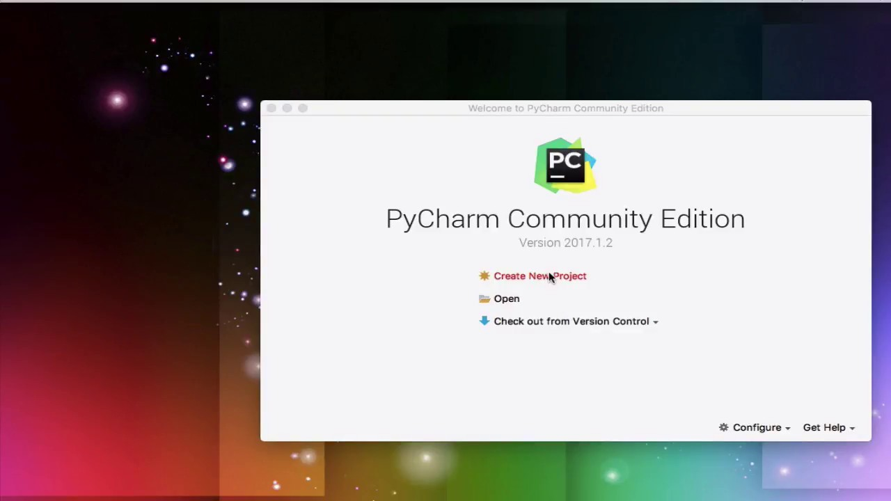 Adding Audio (mp3) to Python projects using vlc and PyCharm