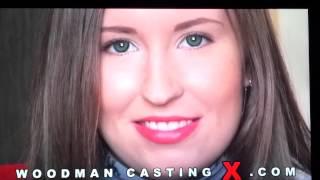 Сыктывкарка Kate Shira снимается в порно
