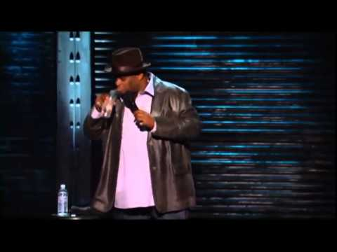 Patrice o neal elephant in the room uncensored unedited youtube