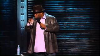 Patrice O'neal Elephant In The Room Uncensored Unedited