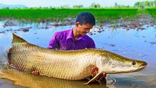 ВОТ ЭТО УЛЁТНАЯ РЫБАЛКА 2019 #84 Рыбалка видео приколы Fishing 2019