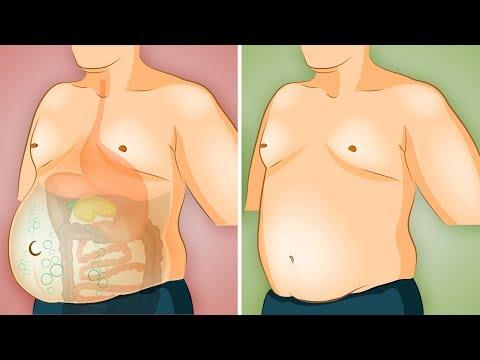 8 Weird Ways to Boost Your Metabolism