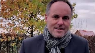 Rainer koch -